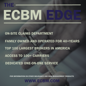 ECBM-EDGE-AD-medical-malpractice